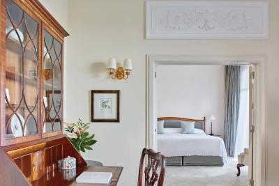 Belmond Reid's Palace - Laterooms