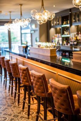 Sandymount Hotel - Laterooms