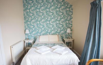 Smithfield Hotel - Laterooms