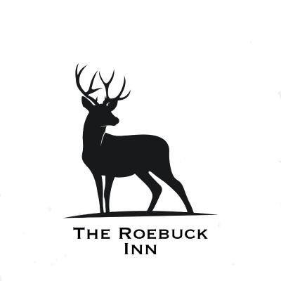 The Roebuck Inn - Laterooms