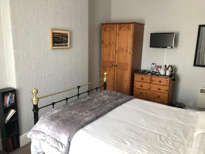 Adcote House - Laterooms