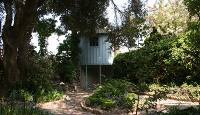 Ocklynge Manor - Laterooms