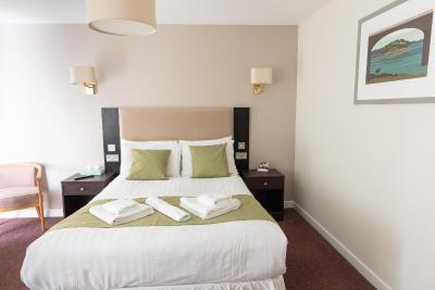Kings Arms Hotel - a Bespoke Hotel - Laterooms