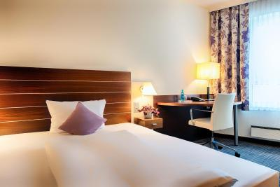 Achat Premium City-Wiesbaden - Laterooms