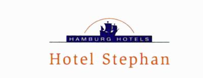 Hotel Stephan - Laterooms