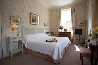 Middlethorpe Hall & Spa - Laterooms