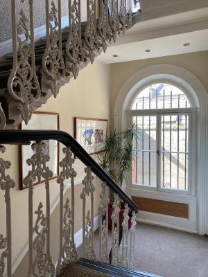 Belvedere Hotel - Laterooms