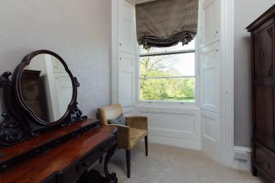 Elm Grove Country House - Laterooms
