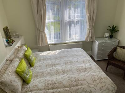 Rivendell Guest House - Laterooms