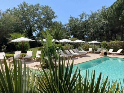 Best Western Golf Hotel - Laterooms
