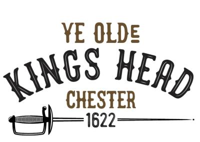 Ye Olde Kings Head - Laterooms
