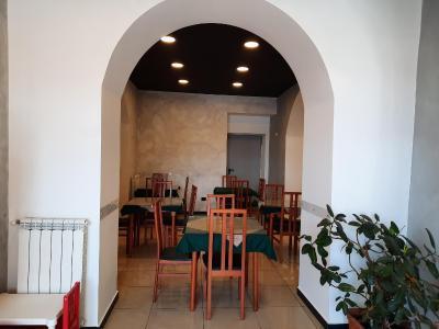 Hotel Le Tre Stazioni - Laterooms