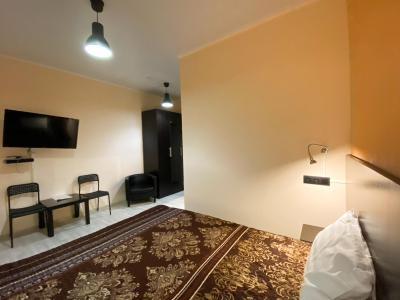 Проститутки гостиница останкино проститутки москвы показать