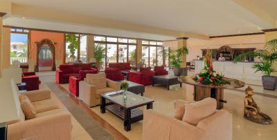 Regency Country Club, Apartments Suites - Laterooms