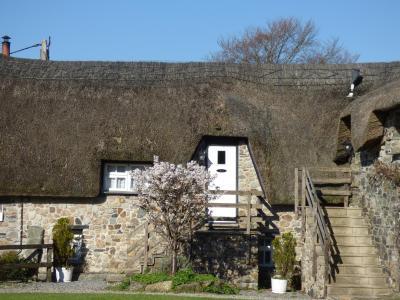Bearslake Inn - Laterooms