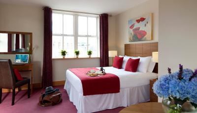 Beresford Hotel - Laterooms