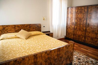 Locanda Art Deco - Laterooms