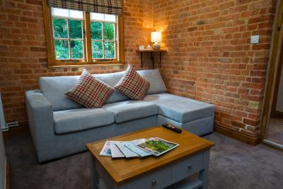 Rectory Cottage Chelmsford Uk Booking Com