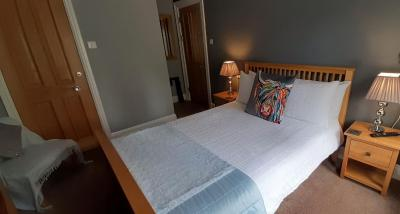 Scotia House - Boutique B&B; - Laterooms