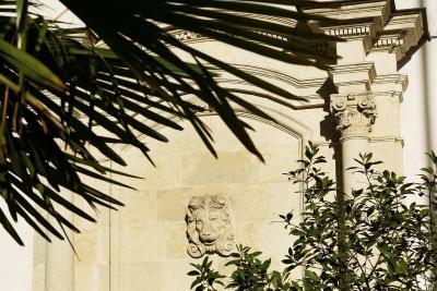 Pavillon Bastille - Laterooms