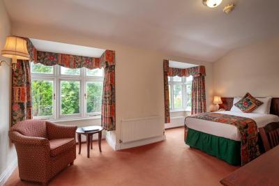 Arundel House Hotel - Laterooms