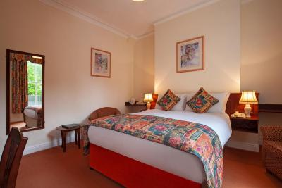 Arundel House Hotel - Laterooms