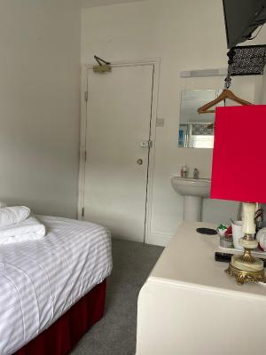 Mountview Hotel - Laterooms