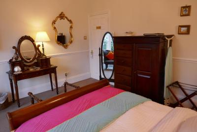 Kerrington House - Laterooms