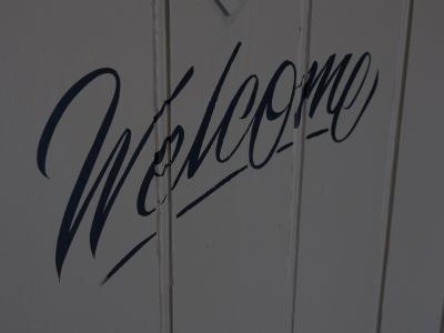 Mermaid Inn - Laterooms