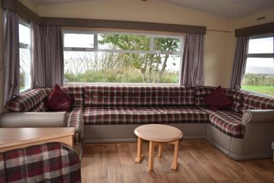 St Audries Bay Holiday Club - Laterooms