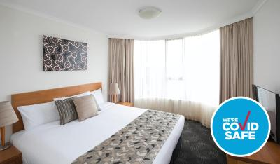 The Sebel Sydney Chatswood - Laterooms