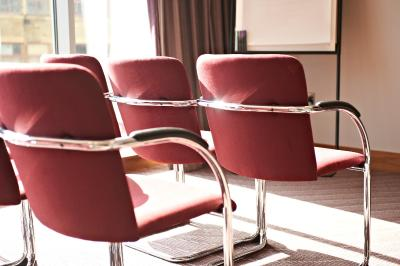 Jurys Inn Manchester City Centre - Laterooms