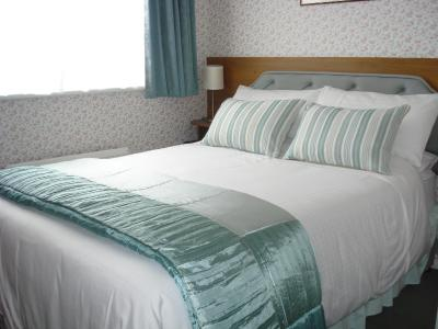 Aveland House,Babbacombe - Laterooms