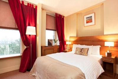 Becketts Hotel - Laterooms