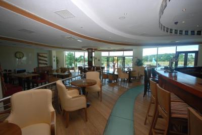 Leitrim Marina Hotel - Laterooms