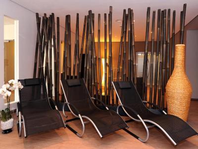 Hotel Schweizer Hof - Laterooms