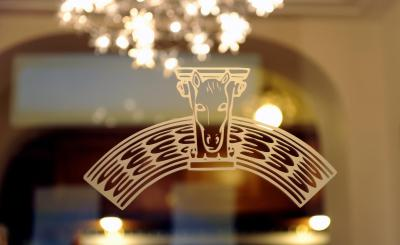 ATLANTIC HOTEL - Laterooms