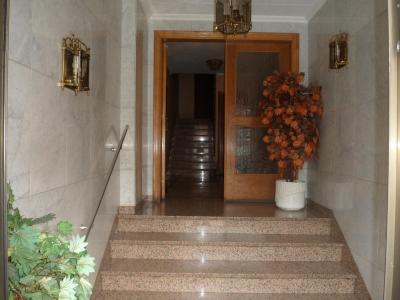Hotel Carmen - Laterooms