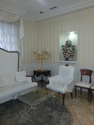 Zanhotel Regina - Laterooms