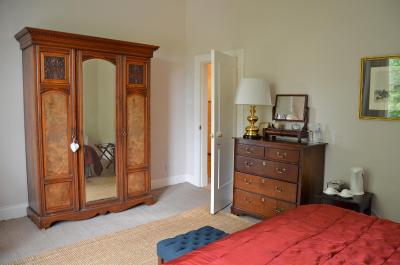 Kilfinan Hotel - Laterooms