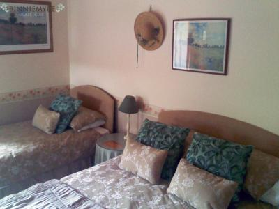 Binniemyre Guest House - Laterooms