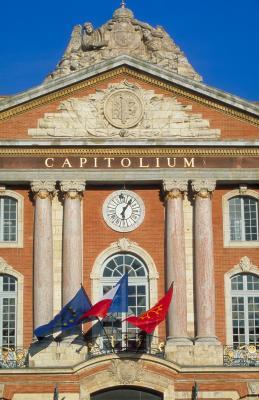 ibis Toulouse Université - Laterooms