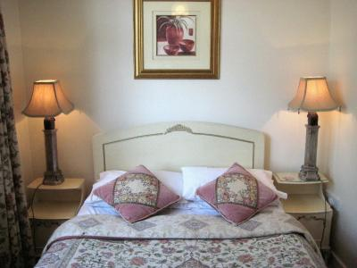 Dial House Guest House - Laterooms