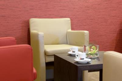 das seidl Hotel & Tagung - Laterooms