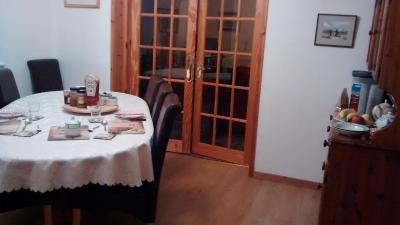 HP Bed and Breakfast - Laterooms