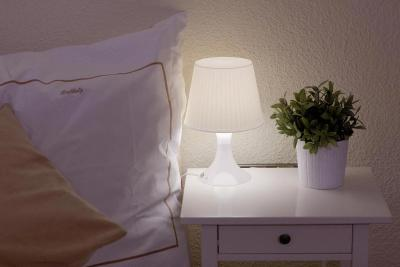 Buchholz Downtown Hotel - Laterooms