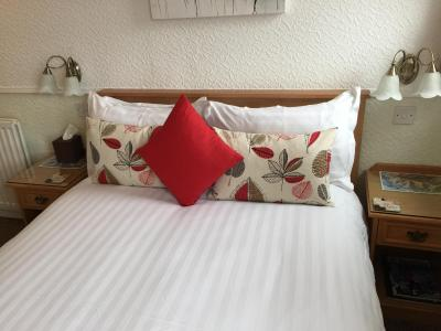 Thornleigh Guest House - Laterooms