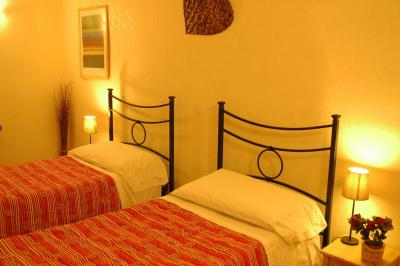 B&B; L' incanto di Roma centre of Rome - Laterooms