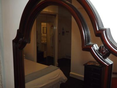 The Hotel Broughty Ferry - Laterooms