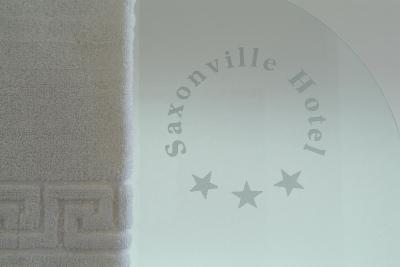 Saxonville Hotel - Laterooms